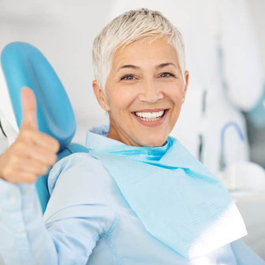 Durable Dental Implants in Rancho Cucamonga